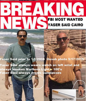 breaking-news-fbi-most-wanted-yaser-said-in....jpg