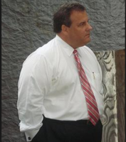 Chris Christie.PNG
