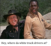 where the white truckrs at - Copy.PNG