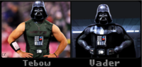 tebow vs vader.PNG