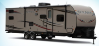 travel trailer homel.PNG
