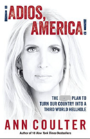 ann coulter.PNG