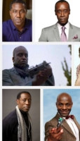 black actors.PNG