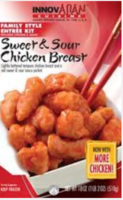 sweet sour chicken.PNG