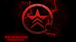 Renegade Industries Avatar