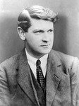 Michael Collins Avatar