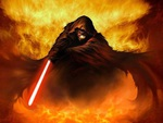 Darth Abaddon Avatar