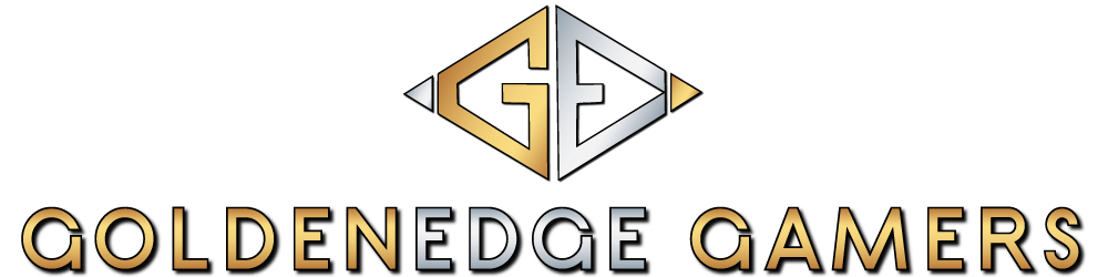 GoldenEdge Gamers