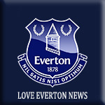 Everton News. Avatar