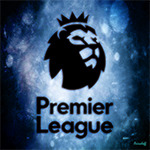 Football News Avatar