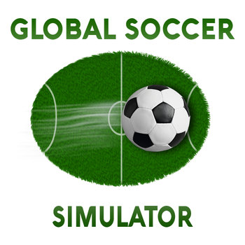 Global Soccer Simulator Forums