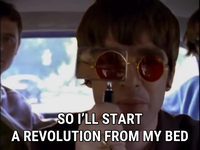 605426-oasis-so-i-ll-start-a-revolution-fro....jpg