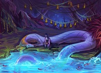 the_wishing_pool_by_moni158-d5zfasw.png