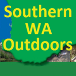 southernwaoutdoors Avatar