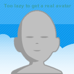 retread Avatar