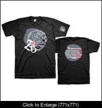 Cure Great Circle Tour shirt 4.jpg