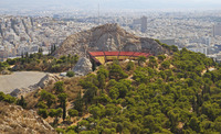 Attica_06-13_Athens_46_View_from_Lycabettus.jpg