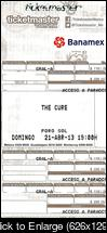 2013 04 21 The Cure.jpg