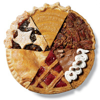 0912-holiday-pie-slices.jpg