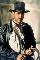200px-Indiana_Jones_in_Raiders_of_the_Lost_Ark.jpg