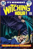 witchhour42.jpg