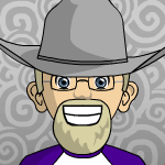 johnjumper Avatar