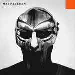 MF DOOM Avatar