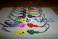Poison Tail Jig Heads 009 (Large).JPG