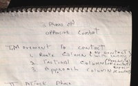 USMC Notes Movement to Contact.jpg