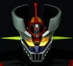 TheMazingerZ Avatar