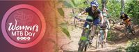 IMBA_Womens_MTB_Day_Banner2.JPG