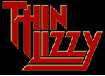 ThinLizzy Avatar