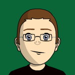 Scotty Avatar
