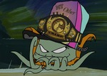 Early Cuyler Avatar