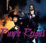 Purple Reigns Avatar