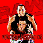 WorldWrestlingStopMotions Avatar