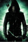 Green Arrow Avatar