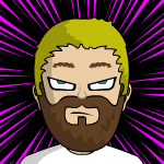 Ben - #6 Munchie Avatar