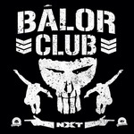 Balor Club Avatar