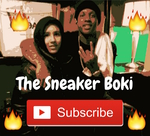 TheSneakerBoki Avatar