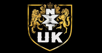 wwe-nxt-uk-PNG.png