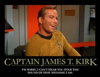 Never-as-Awesome-as-Captain-Kirk.jpg
