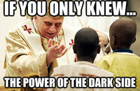pope-dark-side.jpg