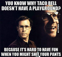 you-know-why-taco-bell-doesnt-have-a-playgr....jpg