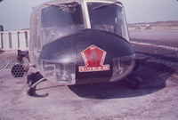 vietnam heli few dollars more.jpg