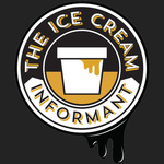 The Ice Cream Informant Avatar