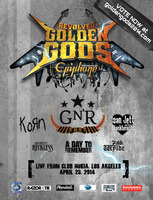 GOLDEN-GODS-AD-W-BAND-LOGOS_web.jpg