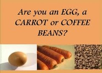 Carrot Egg Coffee Bean-1.jpg
