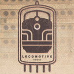 Locomotive Audio Avatar