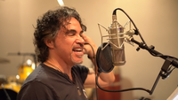 John Oates on CM47ve.jpg